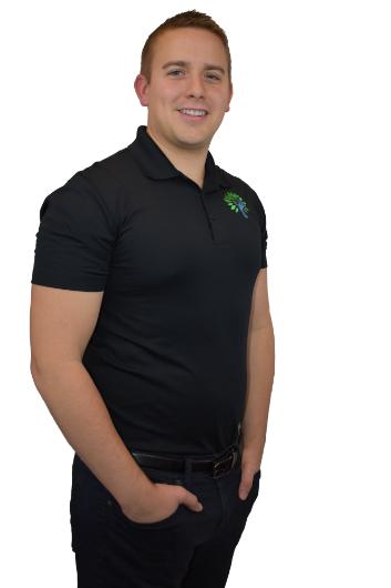 DR. NATHAN NOBLET
